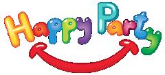 Logo Joomla Templates